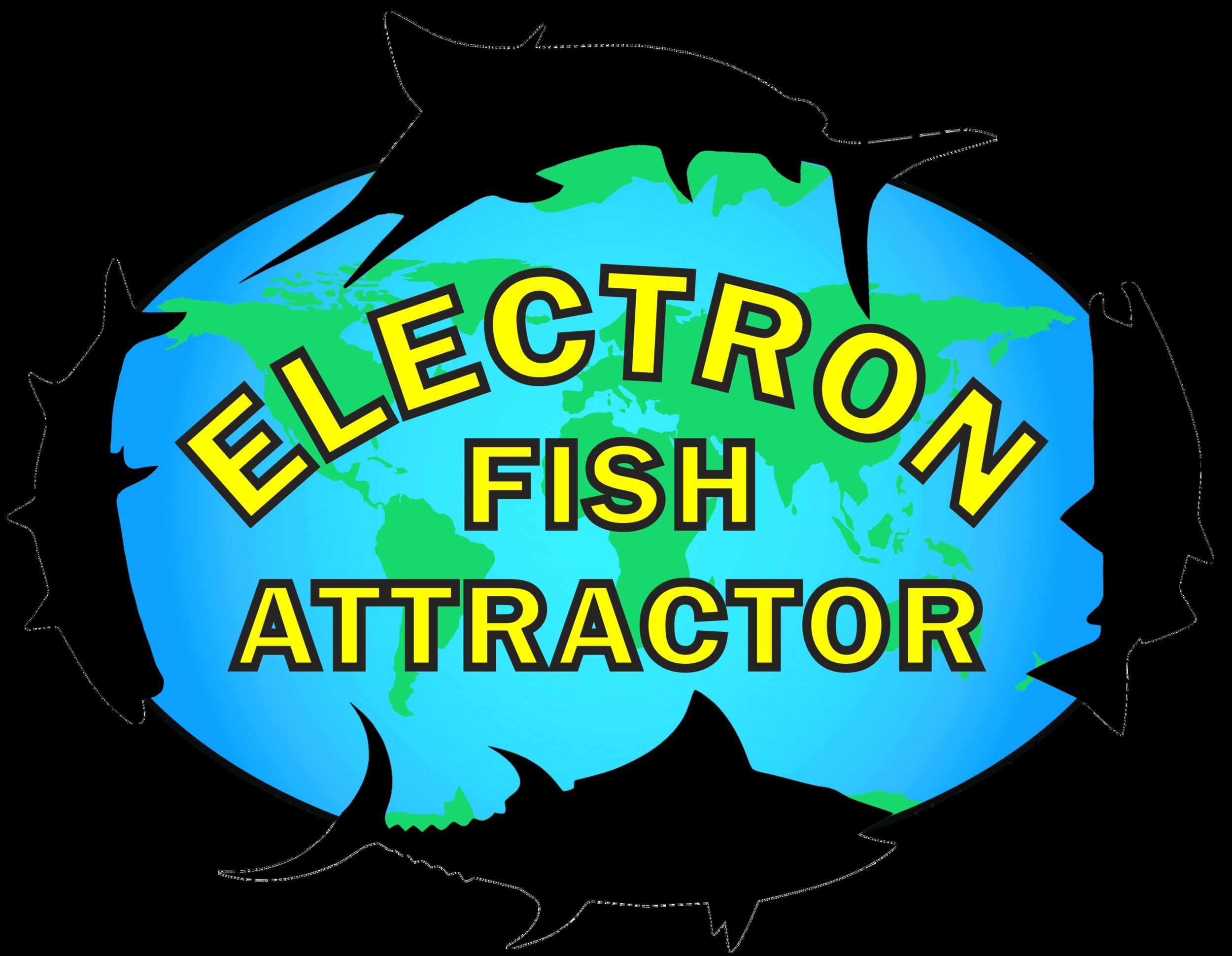 SaltWater_Logo.png