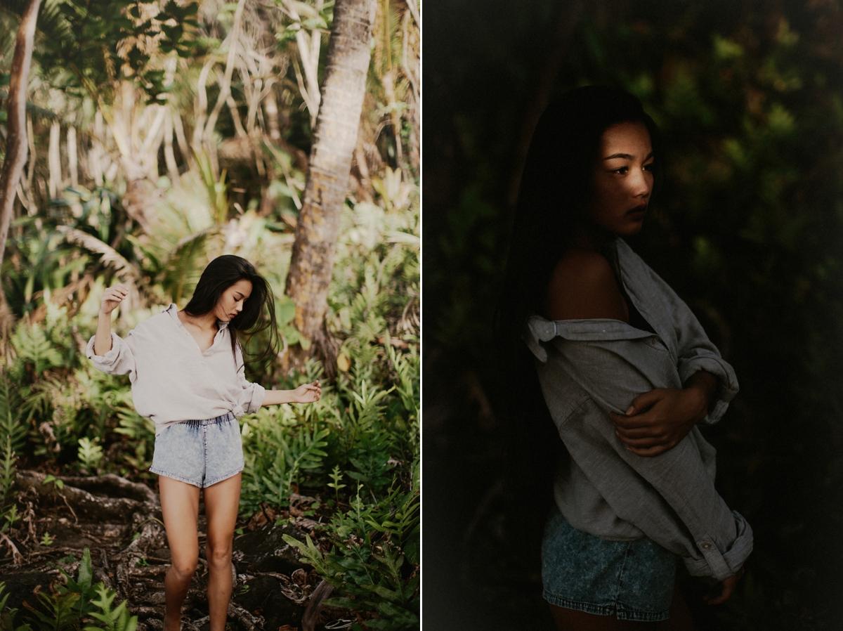 Logan Cole Photography -017 copy.jpg