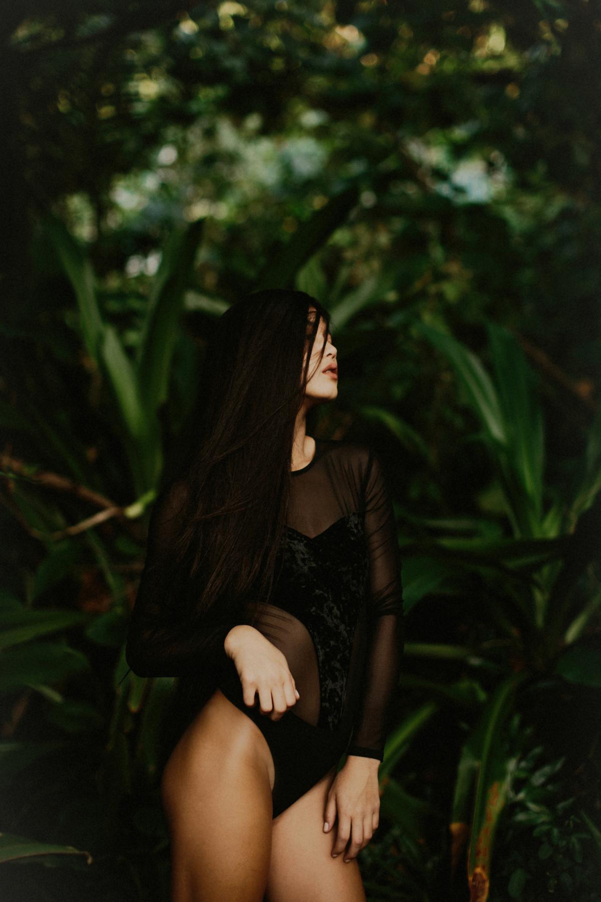 Logan Cole Photography -029.jpg