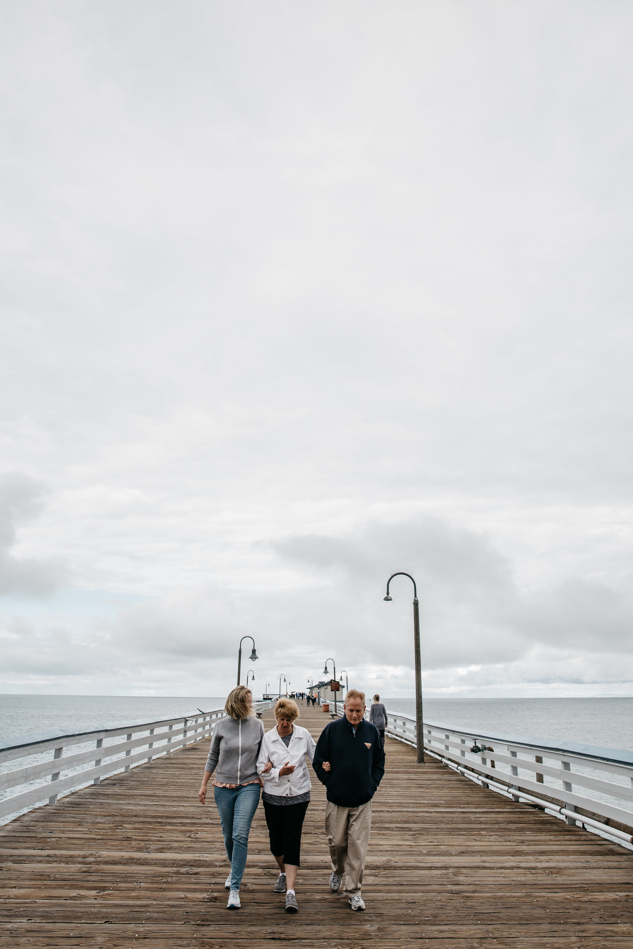 family photography session, San Clemente CA