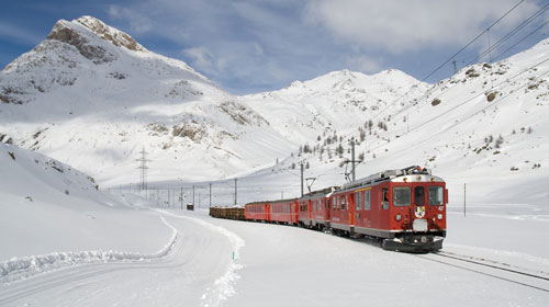 bernina-express9.jpg