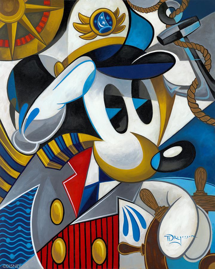 Cubist Captain.jpg