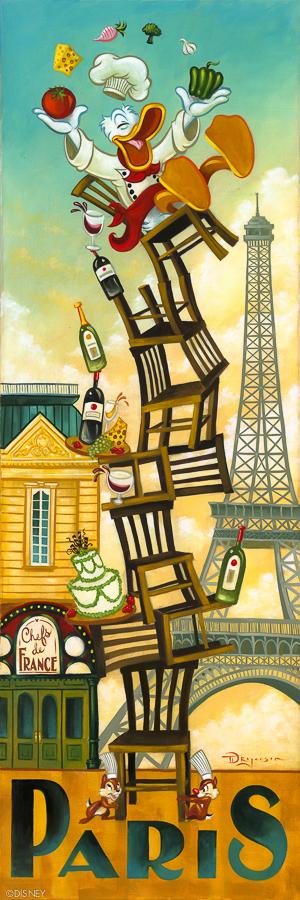 Donald's Paris.jpg