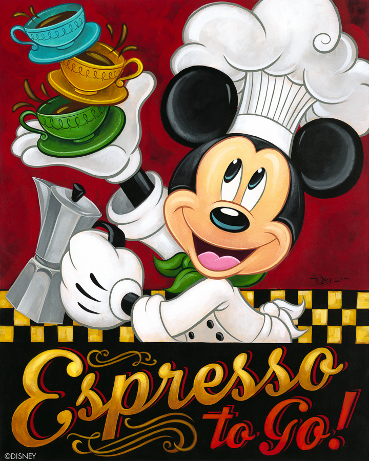 Espresso to Go!.jpg