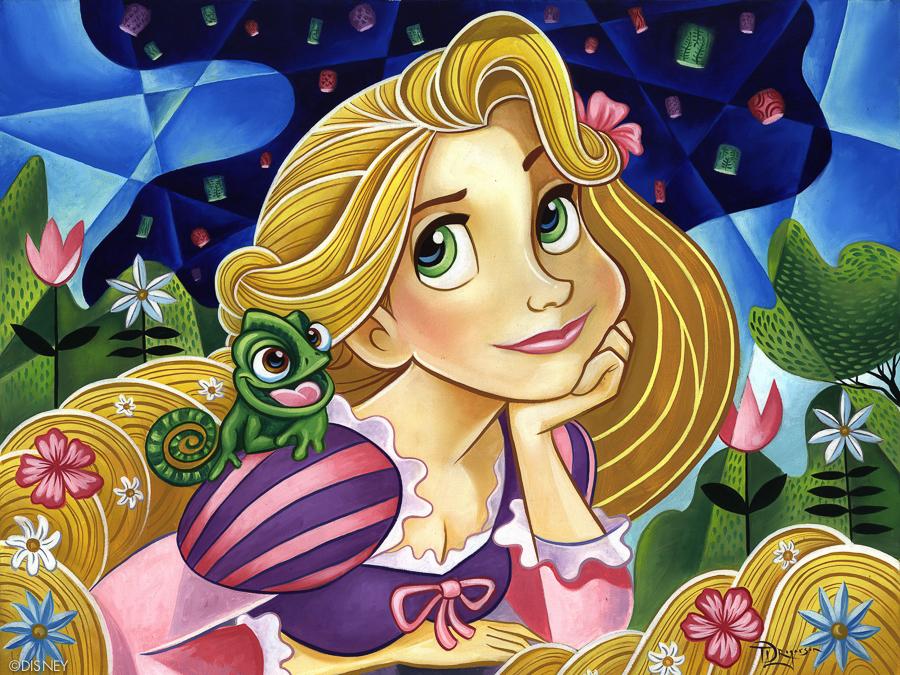 Flowers in Her Hair.jpg