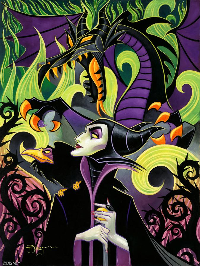 Maleficent's Fury.jpg