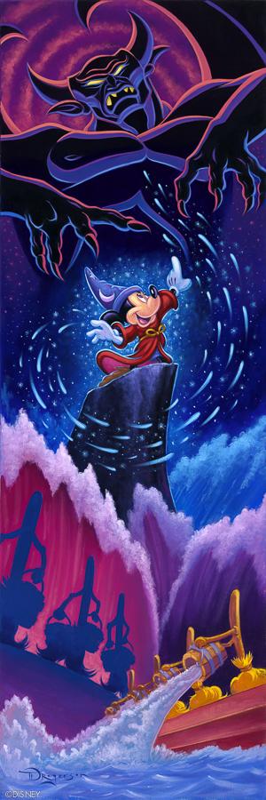Mickey Sorcerer.jpg