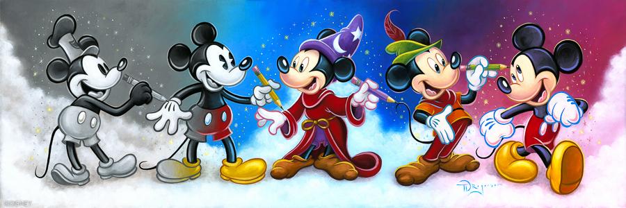 Mickey's Creative Journey.jpg