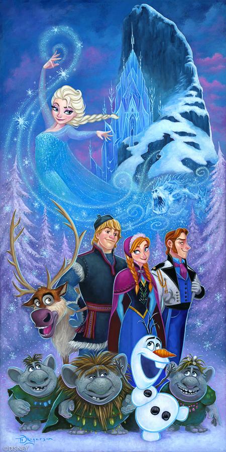 Once Upon a Frozen Summer.jpg