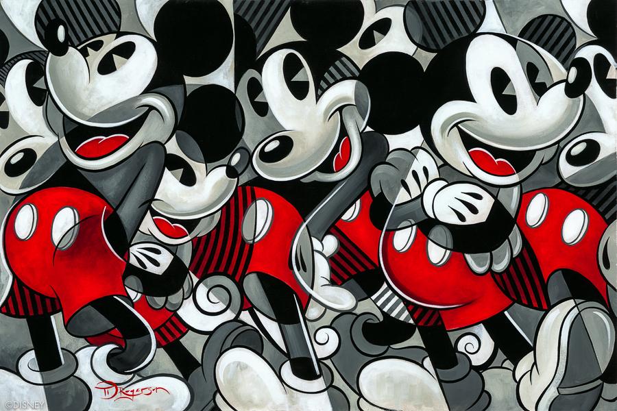Wall of Mickey.jpg
