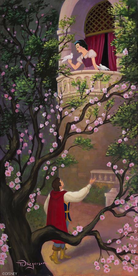 Where Art Thou Snow White.jpg