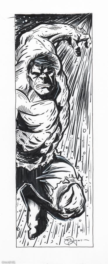 Hulk Burst Ink.jpg