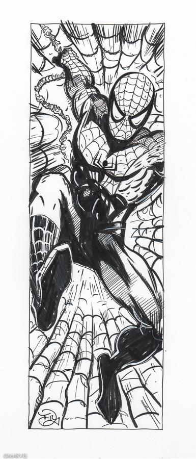 SpiderMan Burst Ink.jpg