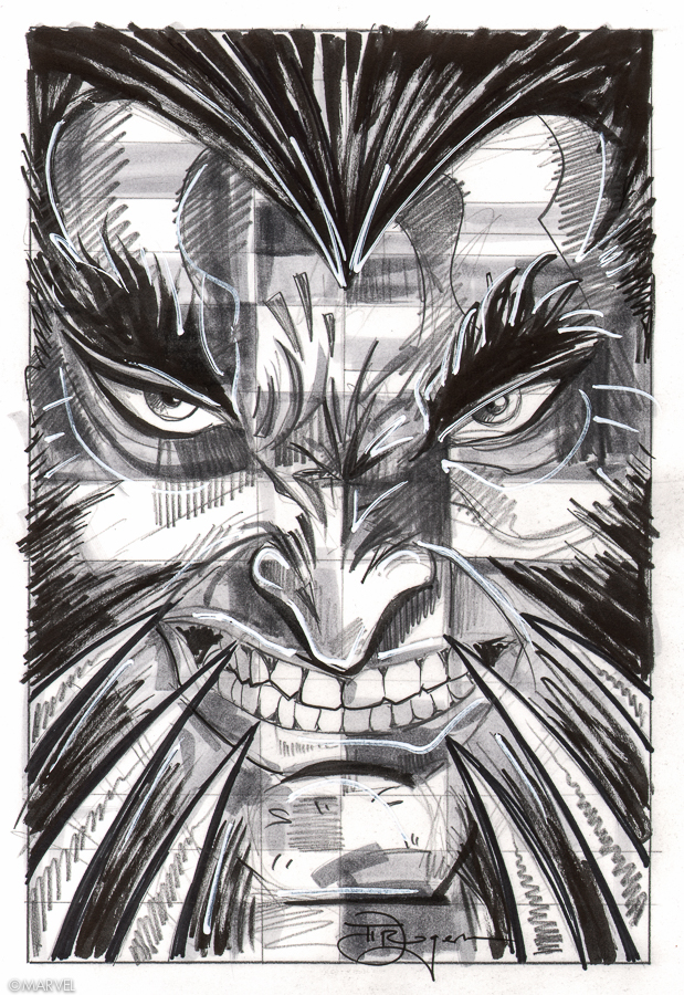 Wolverine head sketch.jpg