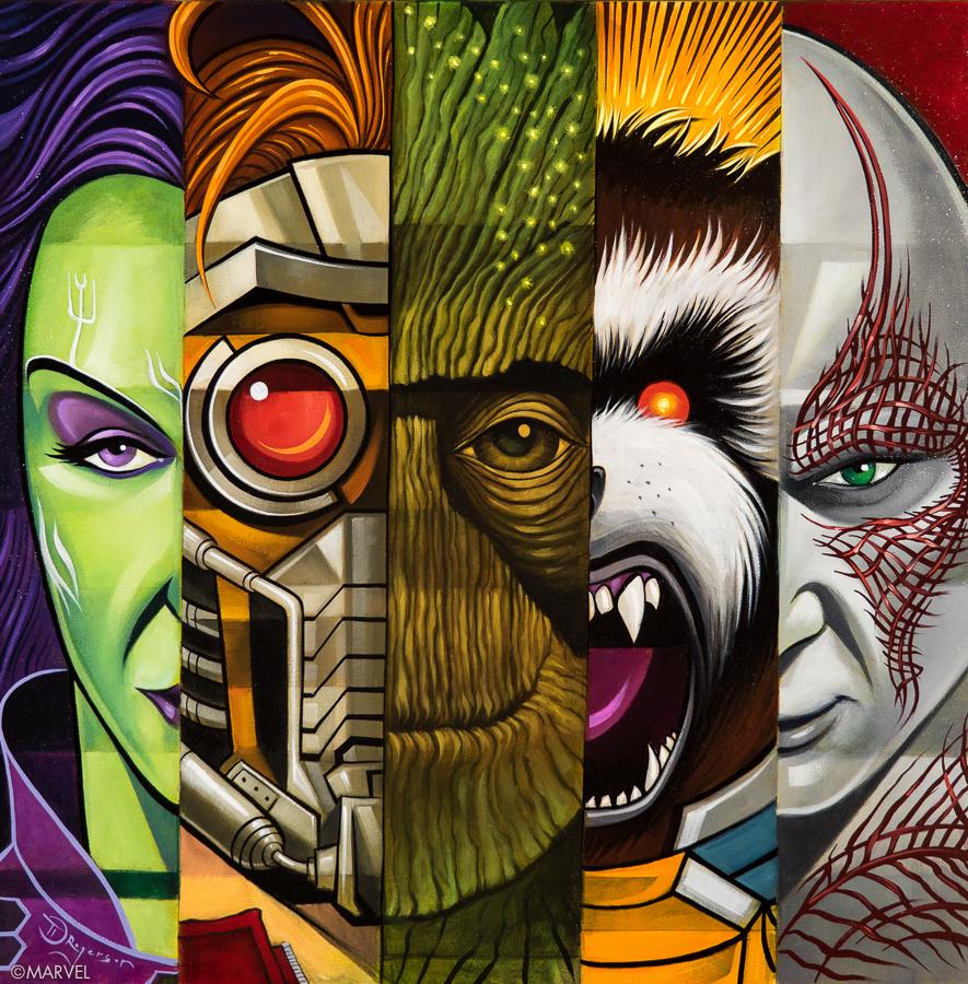 We Are Groot.jpg