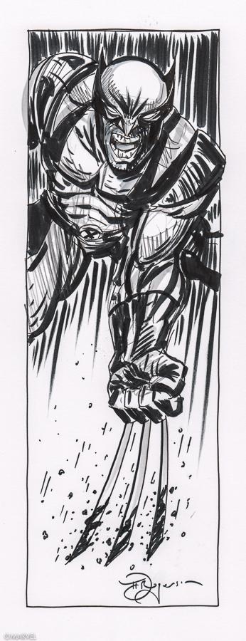 Wolverine Rage.jpg