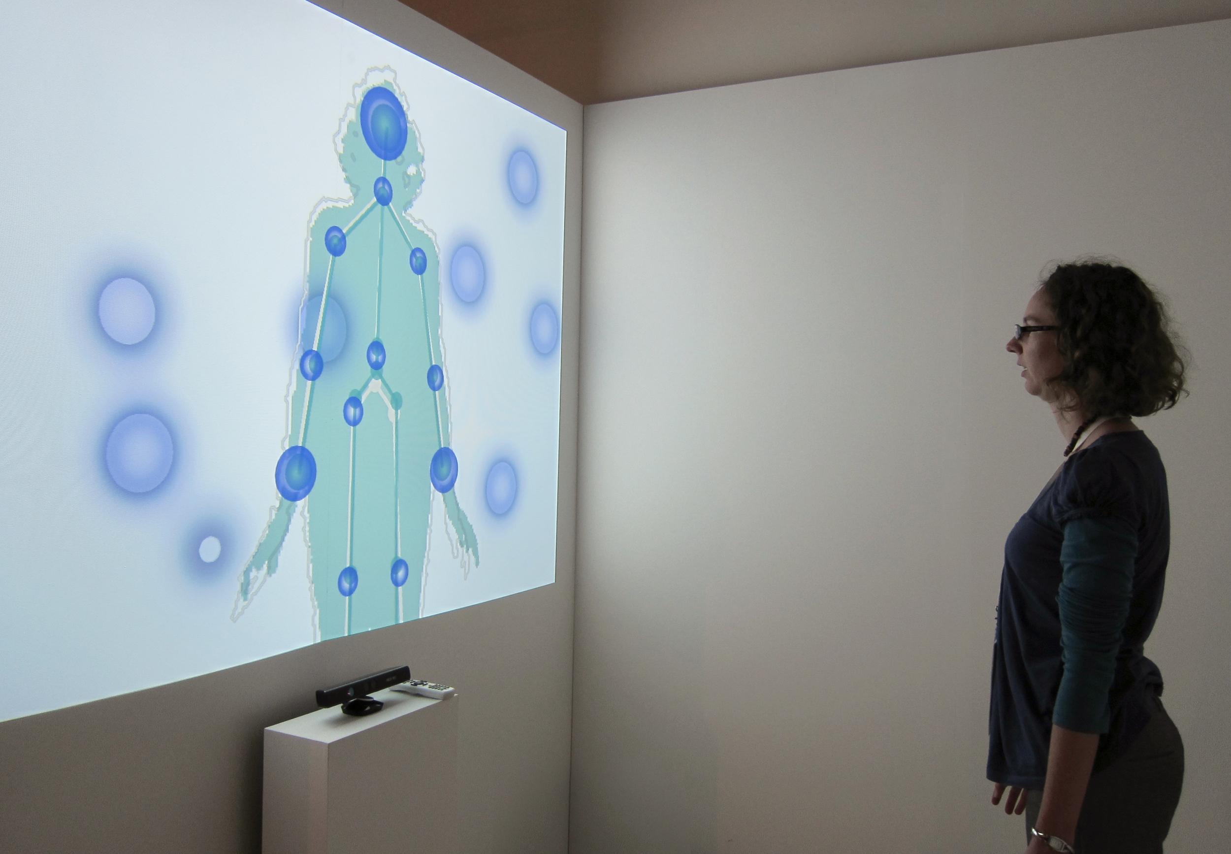 Interactive Prototypes