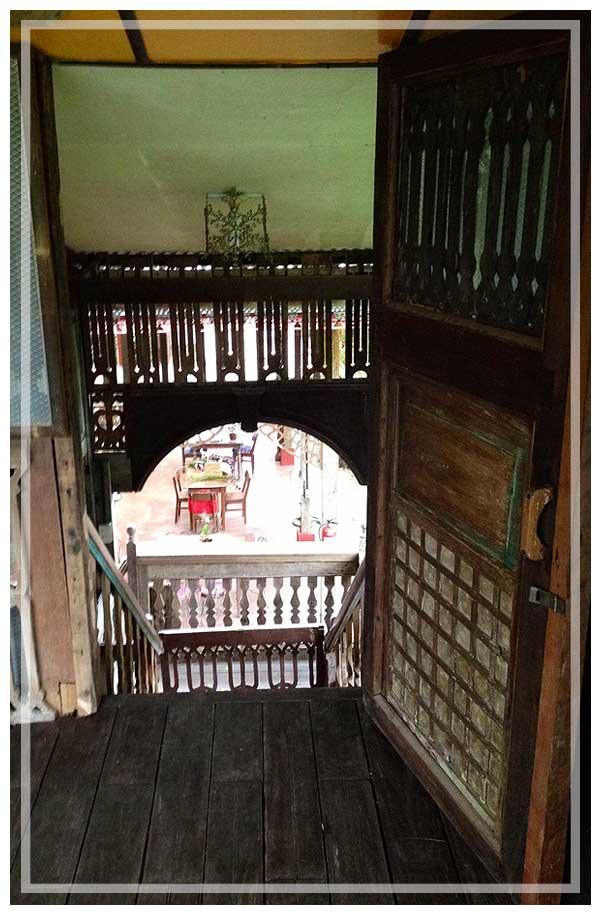 BNB-Doorway.jpg