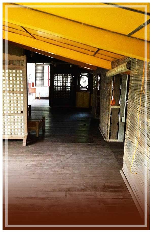 BNB-Hall.jpg