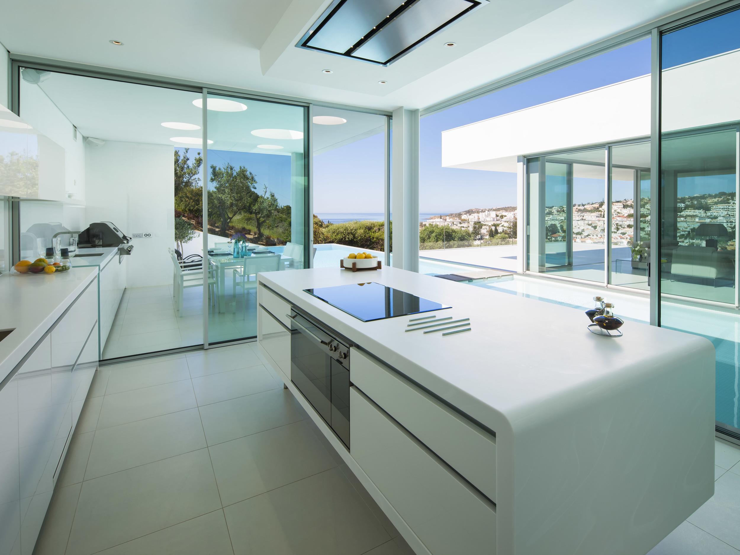 6 Kitchen - _OS13770.jpg