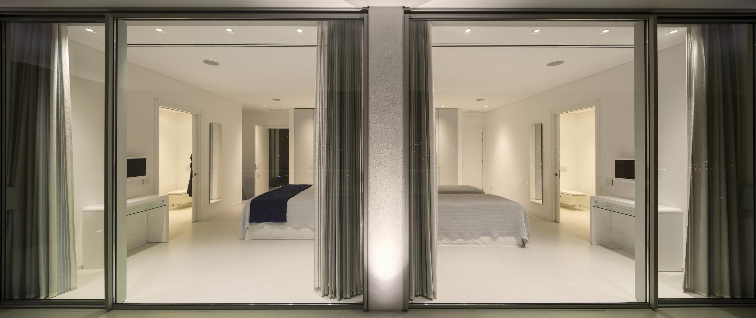 11 - Bedrooms 3 & 4 252.jpg