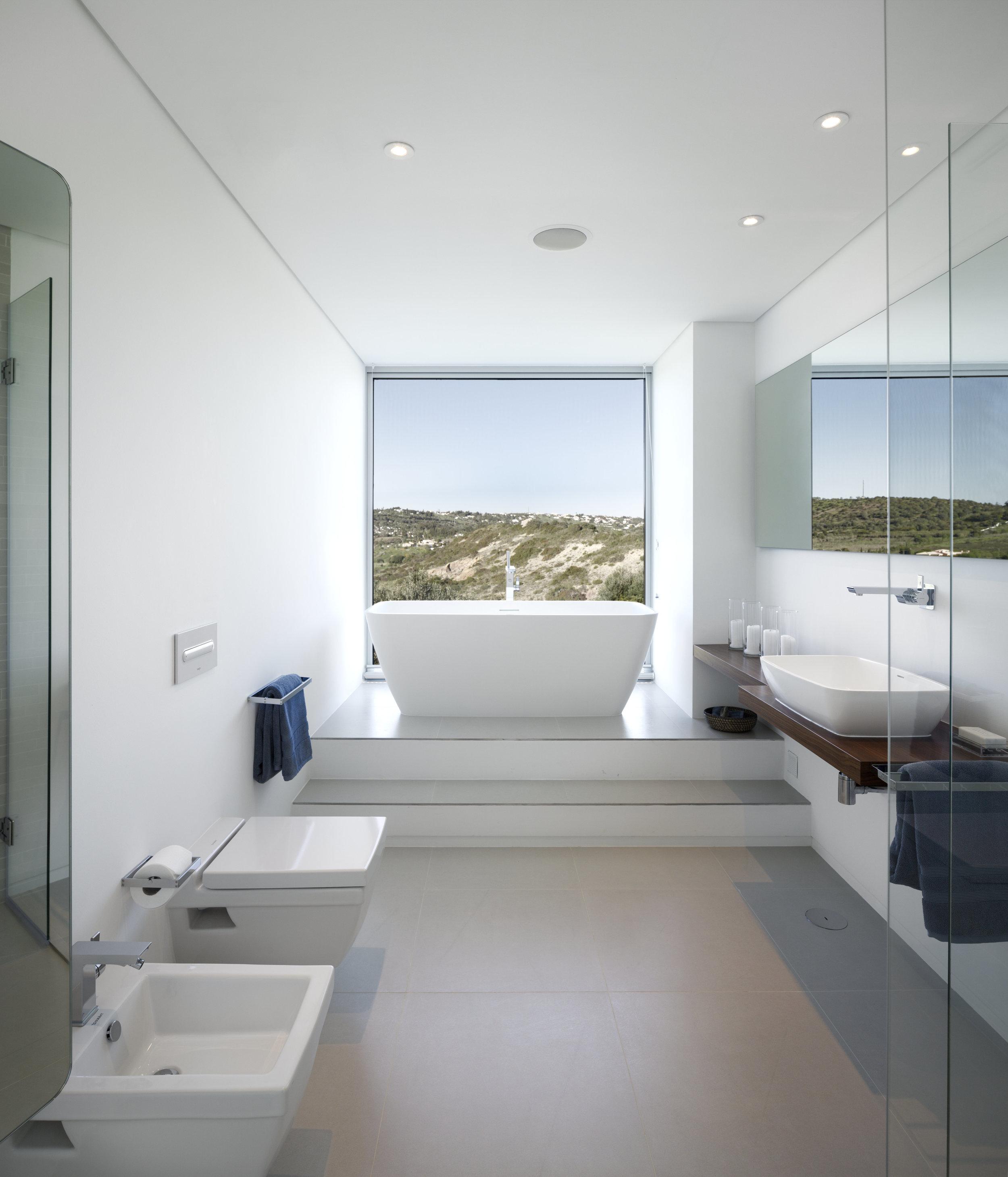 10 Bedroom 2 - 134.jpg