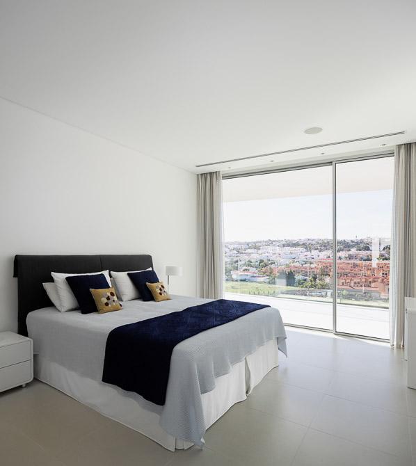 11a Bedroom 3 - 127.jpg