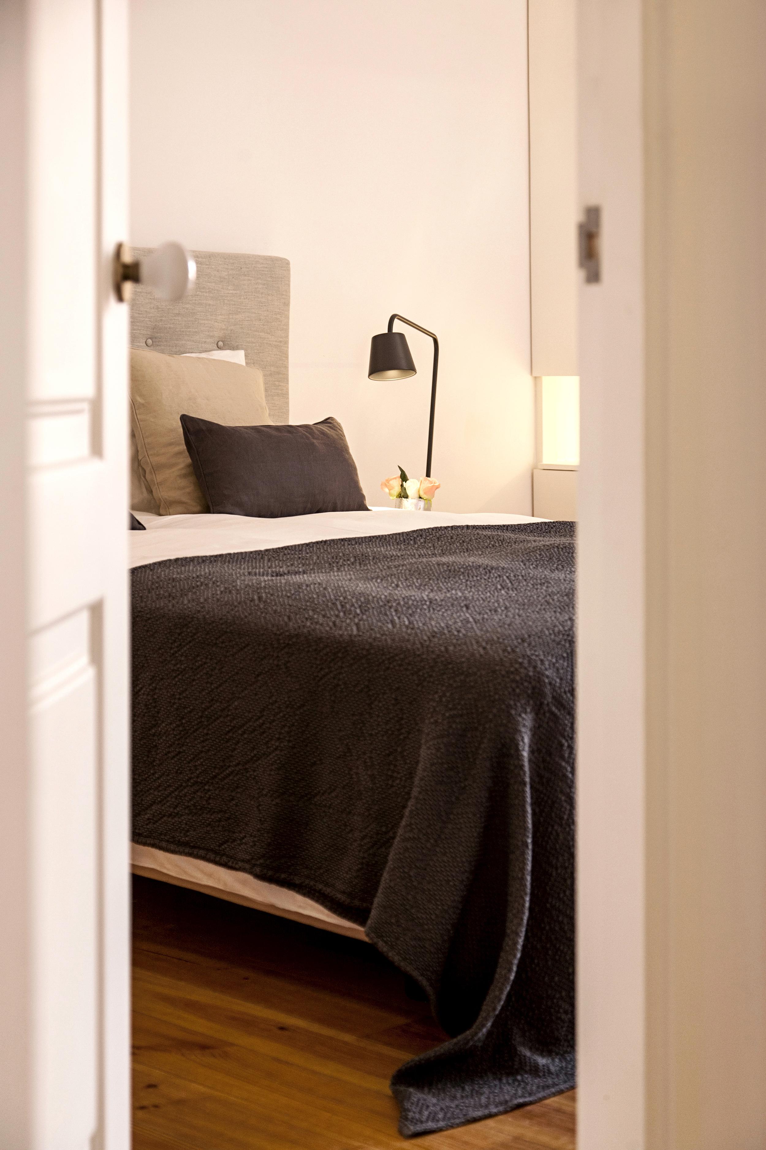 11 Bedroom 1 entrance.JPG
