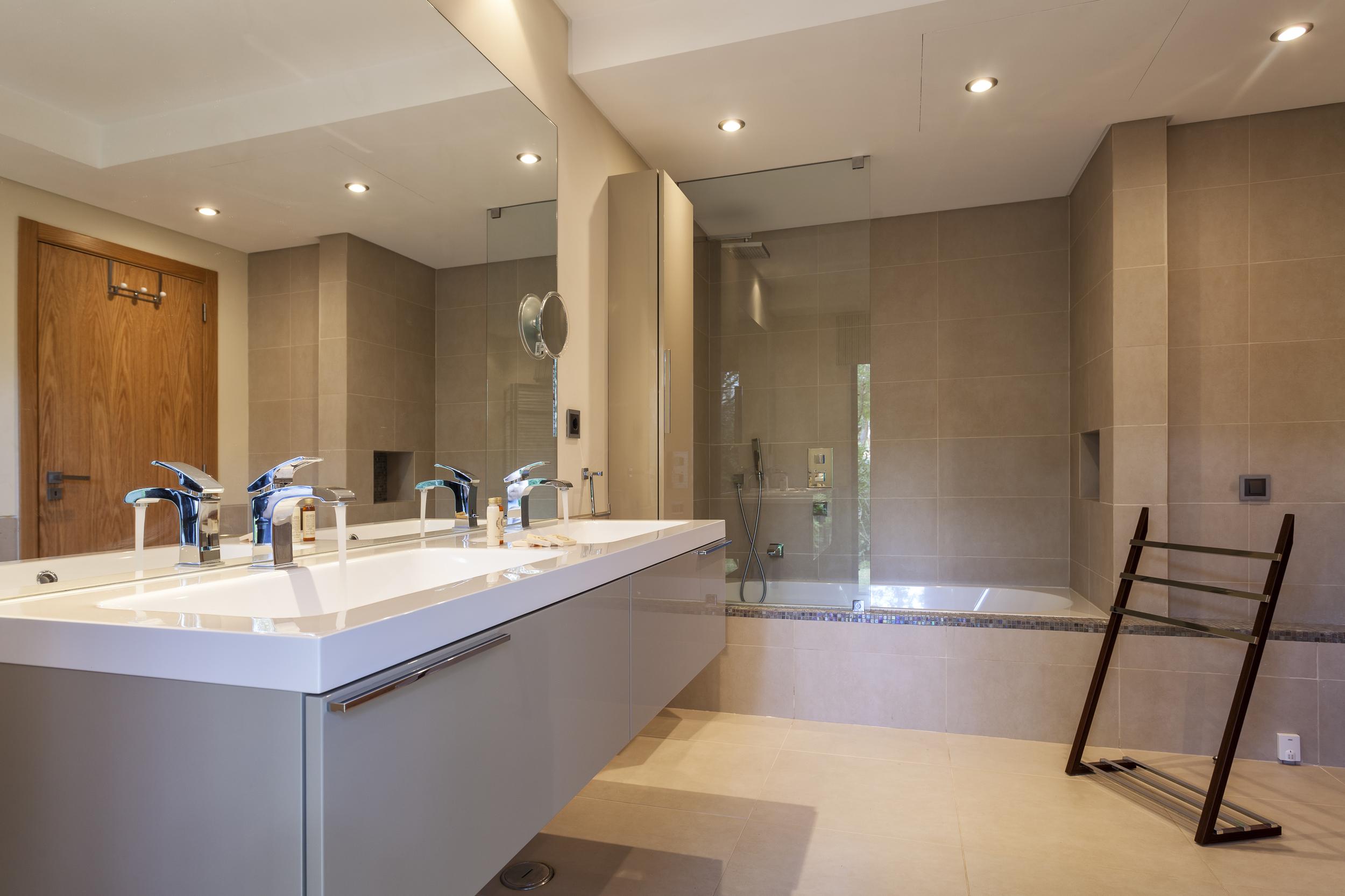 4 bedroom villa to rent in Quinta do Lago, RLV, Villa Serpentine, 1.jpg