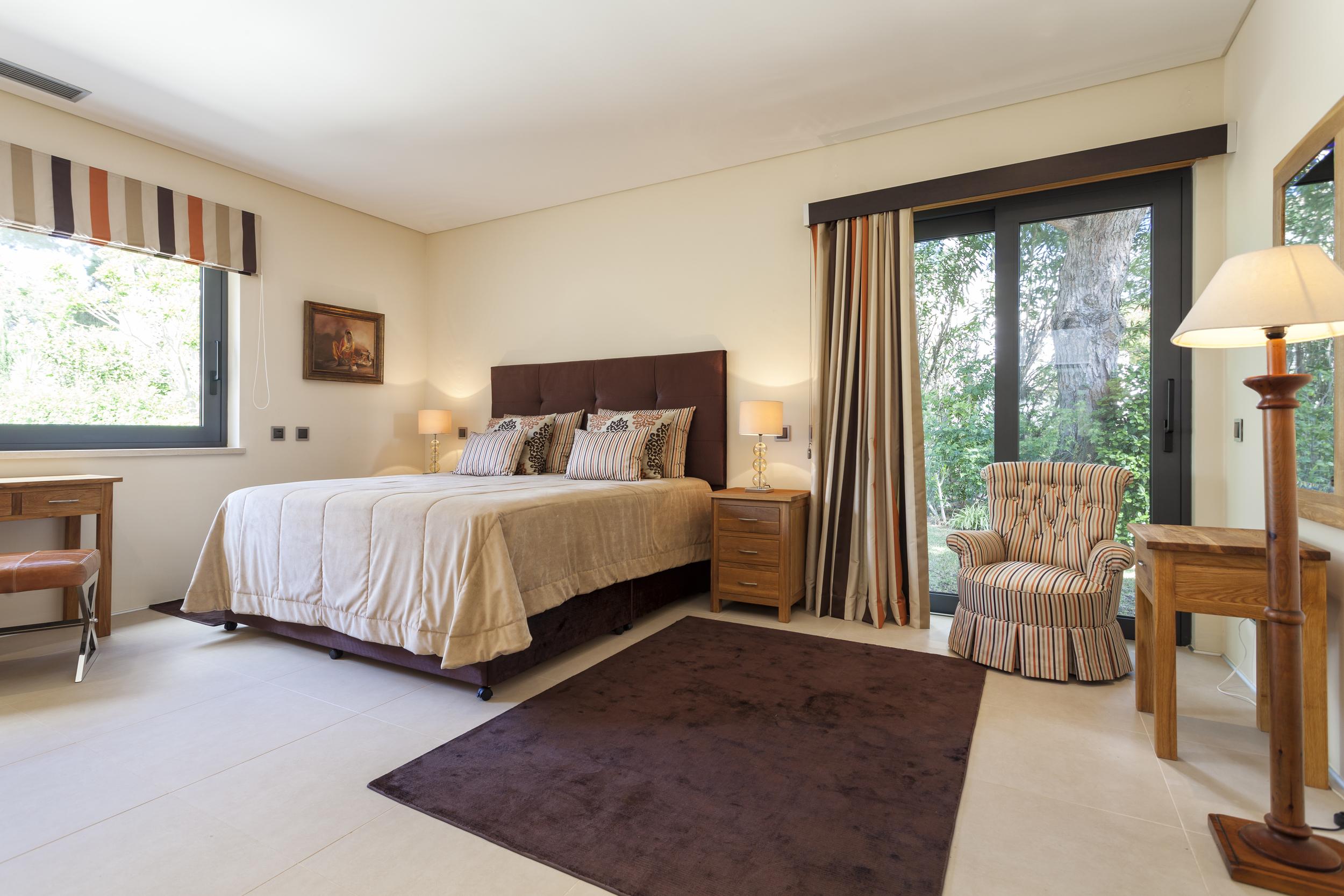 4 bedroom villa to rent in Quinta do Lago, RLV, Villa Serpentine, 2.jpg