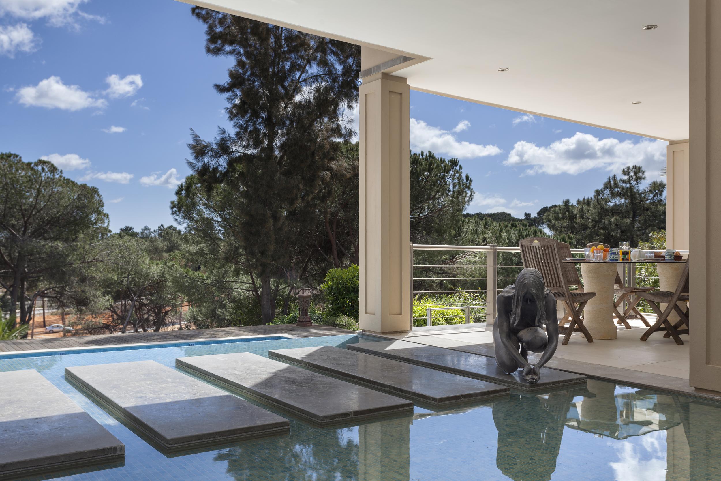 4 bedroom villa to rent in Quinta do Lago, RLV, Villa Serpentine,3.jpg