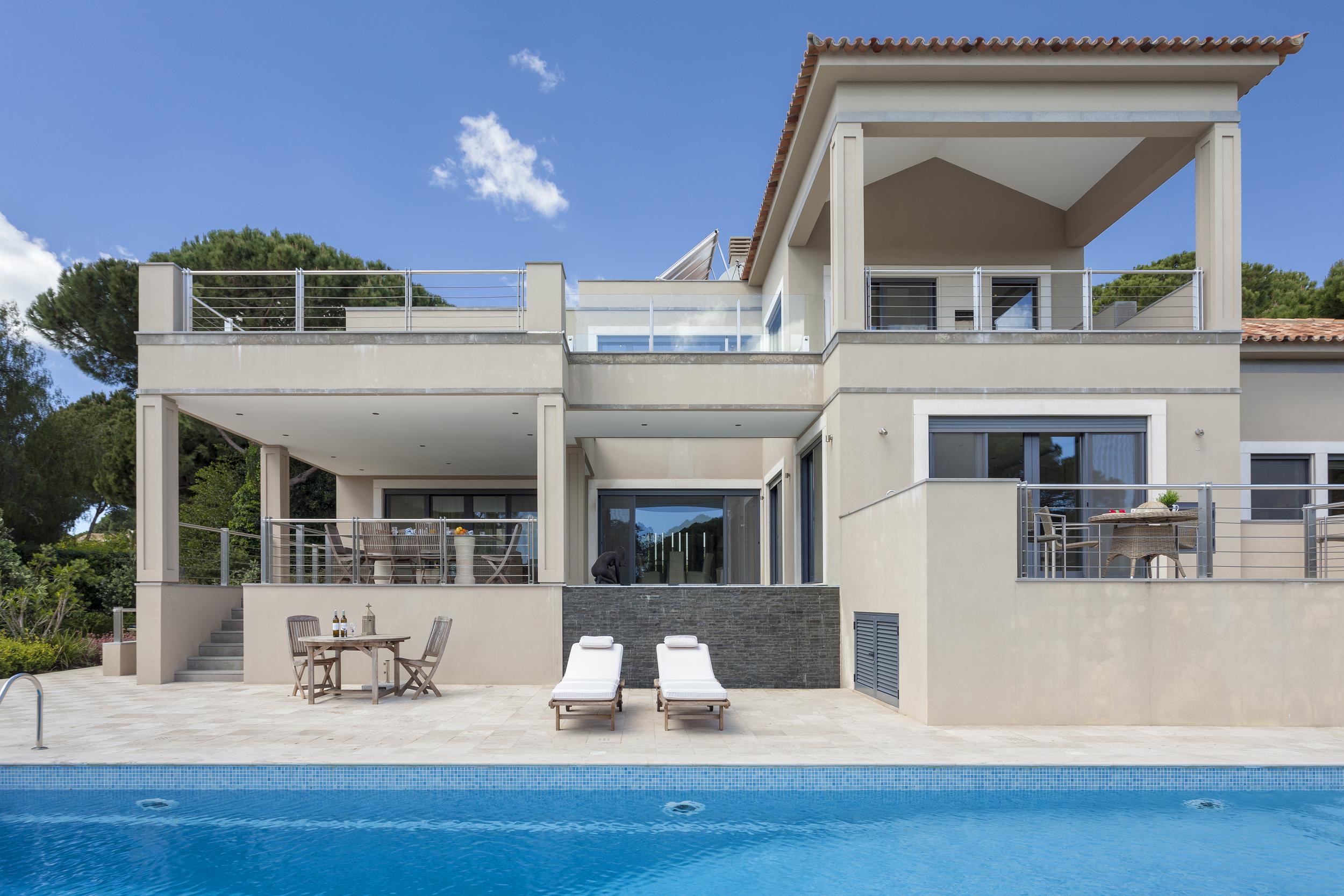 4 bedroom villa to rent in Quinta do Lago, RLV, Villa Serpentine,4.jpg