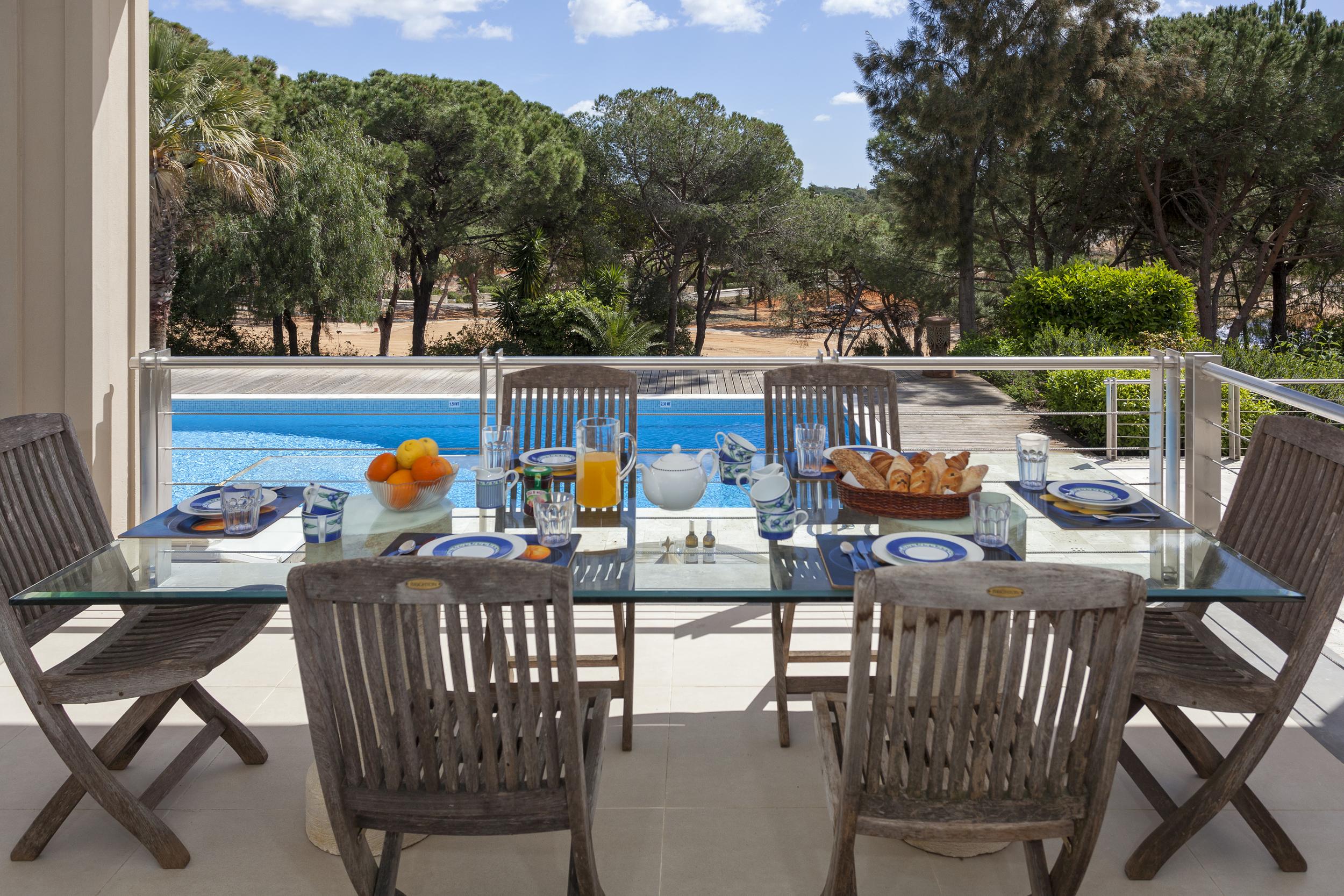 4 bedroom villa to rent in Quinta do Lago, RLV, Villa Serpentine,6.jpg