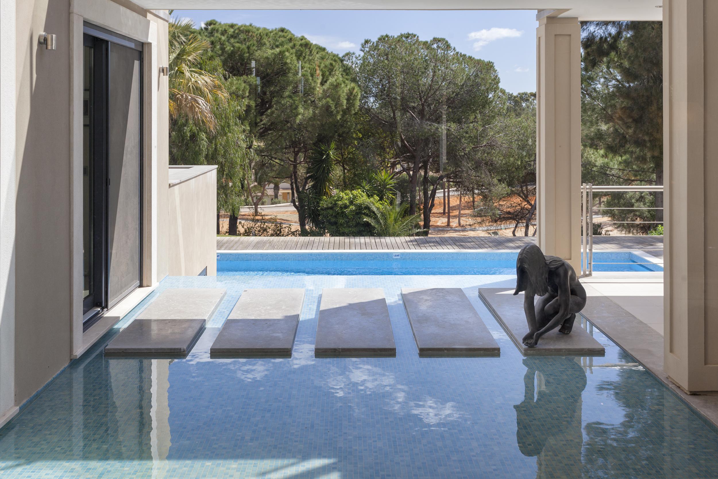 4 bedroom villa to rent in Quinta do Lago, RLV, Villa Serpentine,7.jpg