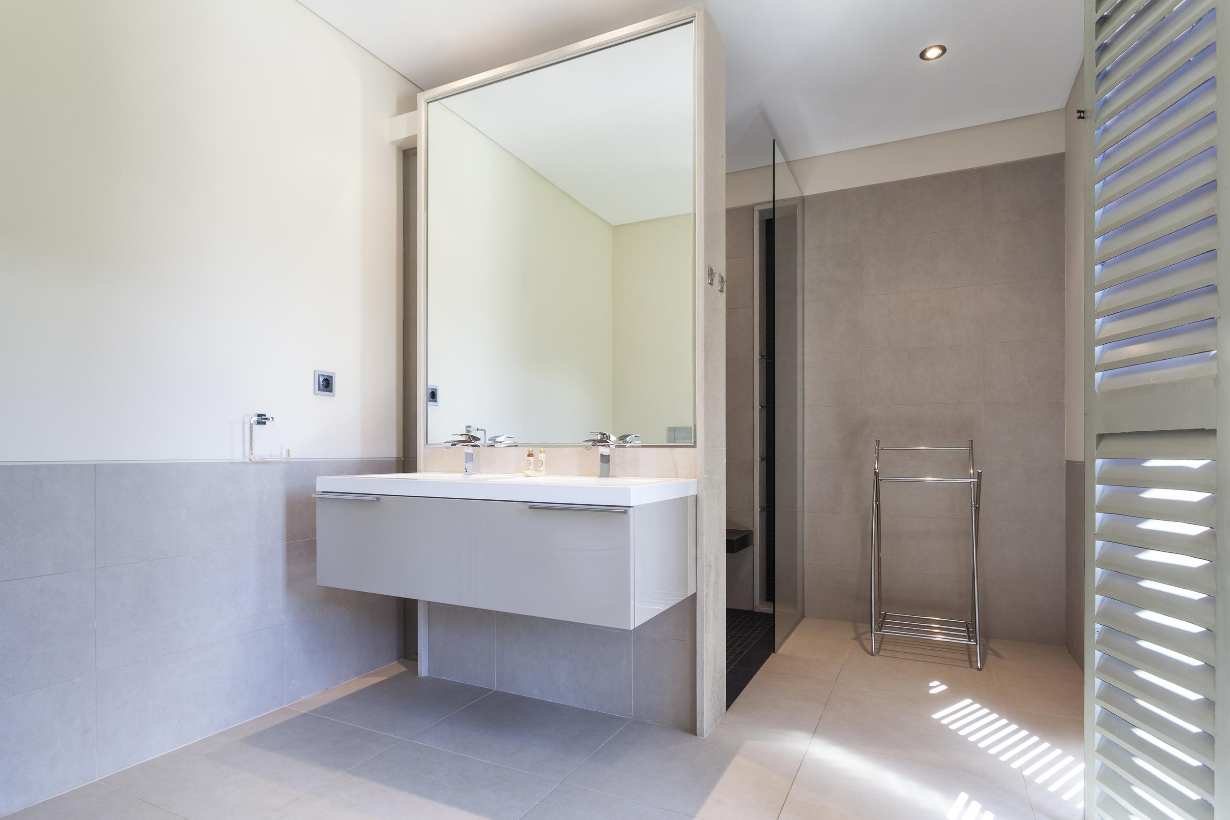 4 bedroom villa to rent in Quinta do Lago, RLV, Villa Serpentine,8.jpg