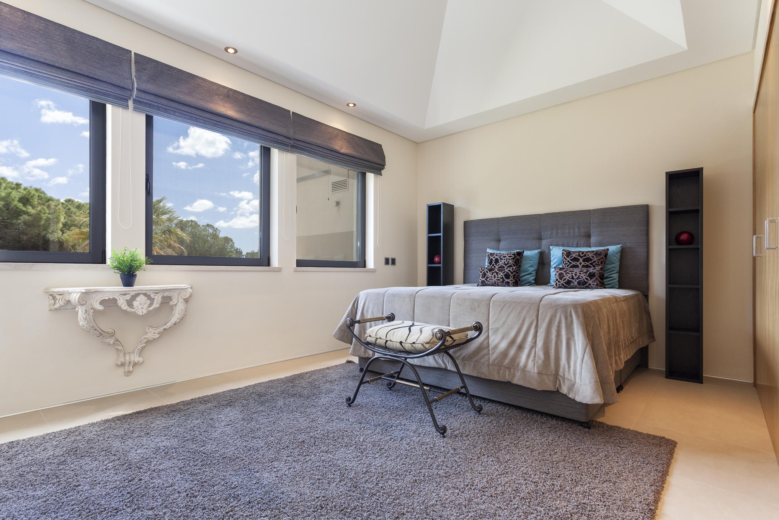 4 bedroom villa to rent in Quinta do Lago, RLV, Villa Serpentine,9.jpg