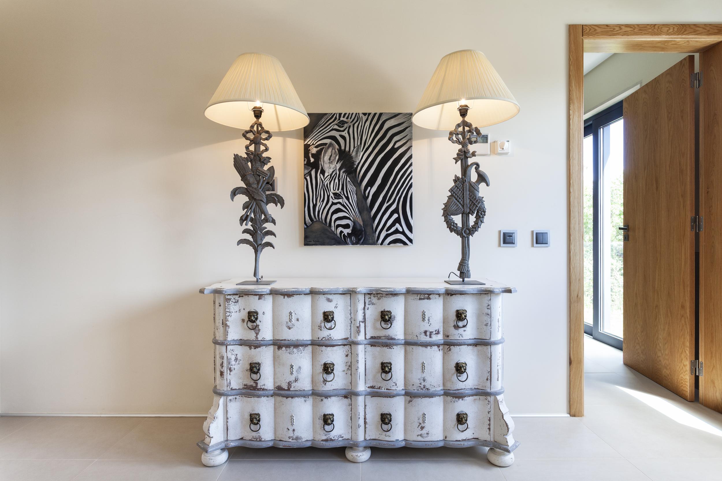 4 bedroom villa to rent in Quinta do Lago, RLV, Villa Serpentine,10.jpg