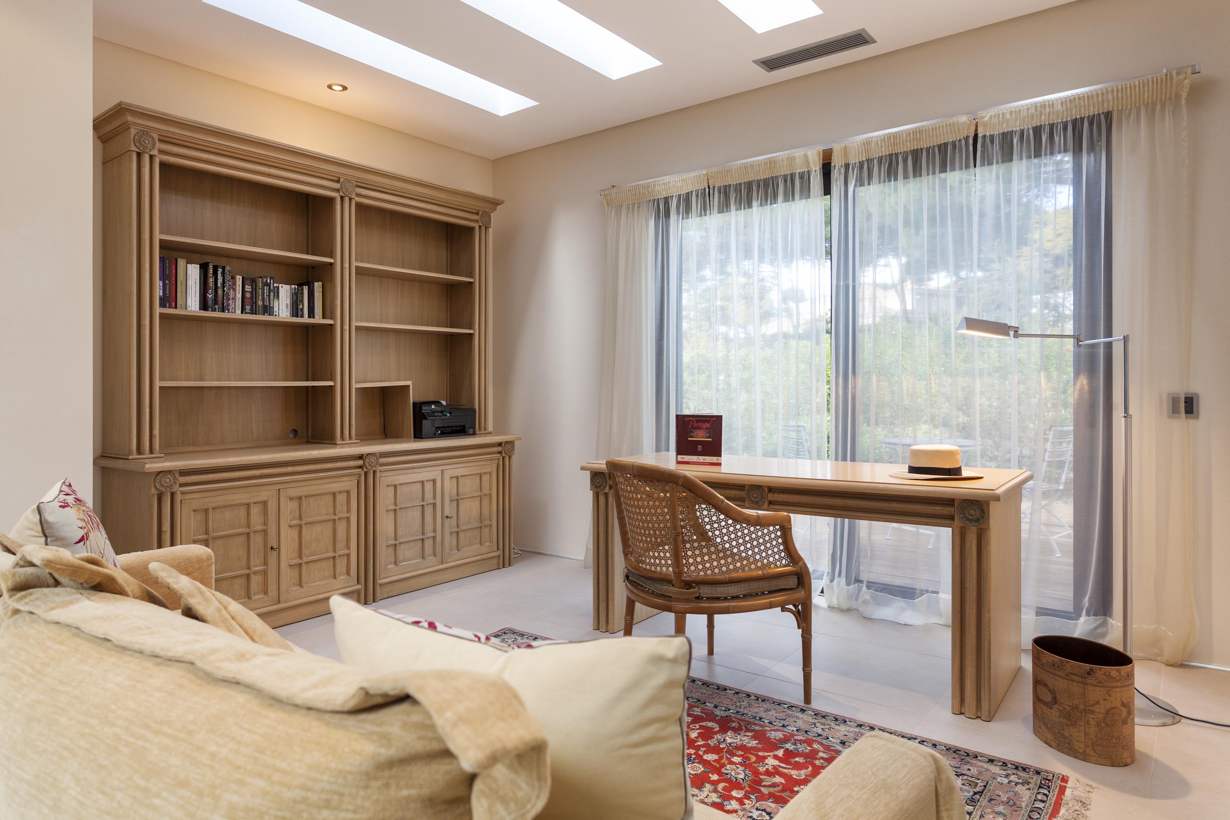 4 bedroom villa to rent in Quinta do Lago, RLV, Villa Serpentine,11.jpg