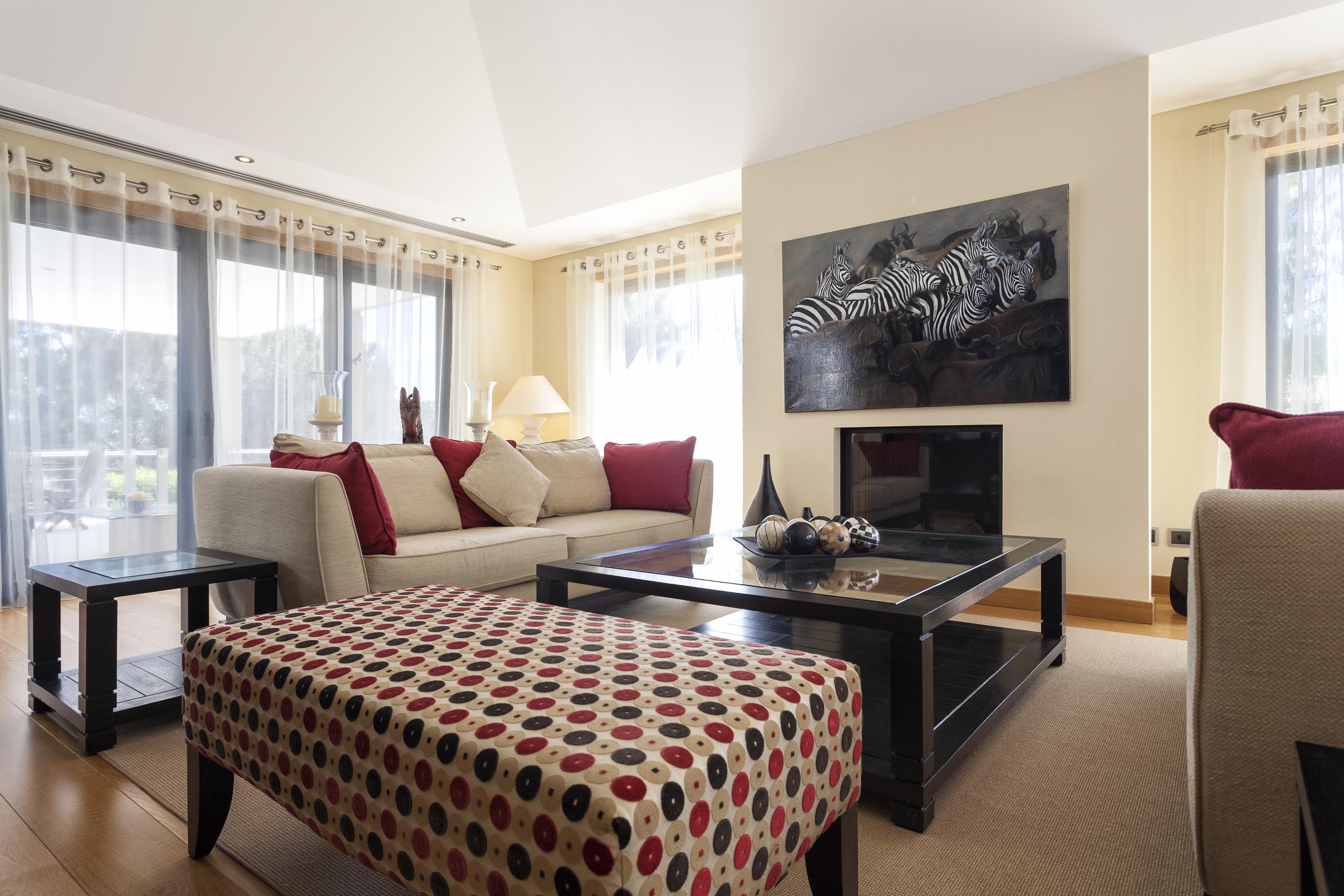 4 bedroom villa to rent in Quinta do Lago, RLV, Villa Serpentine,13.jpg