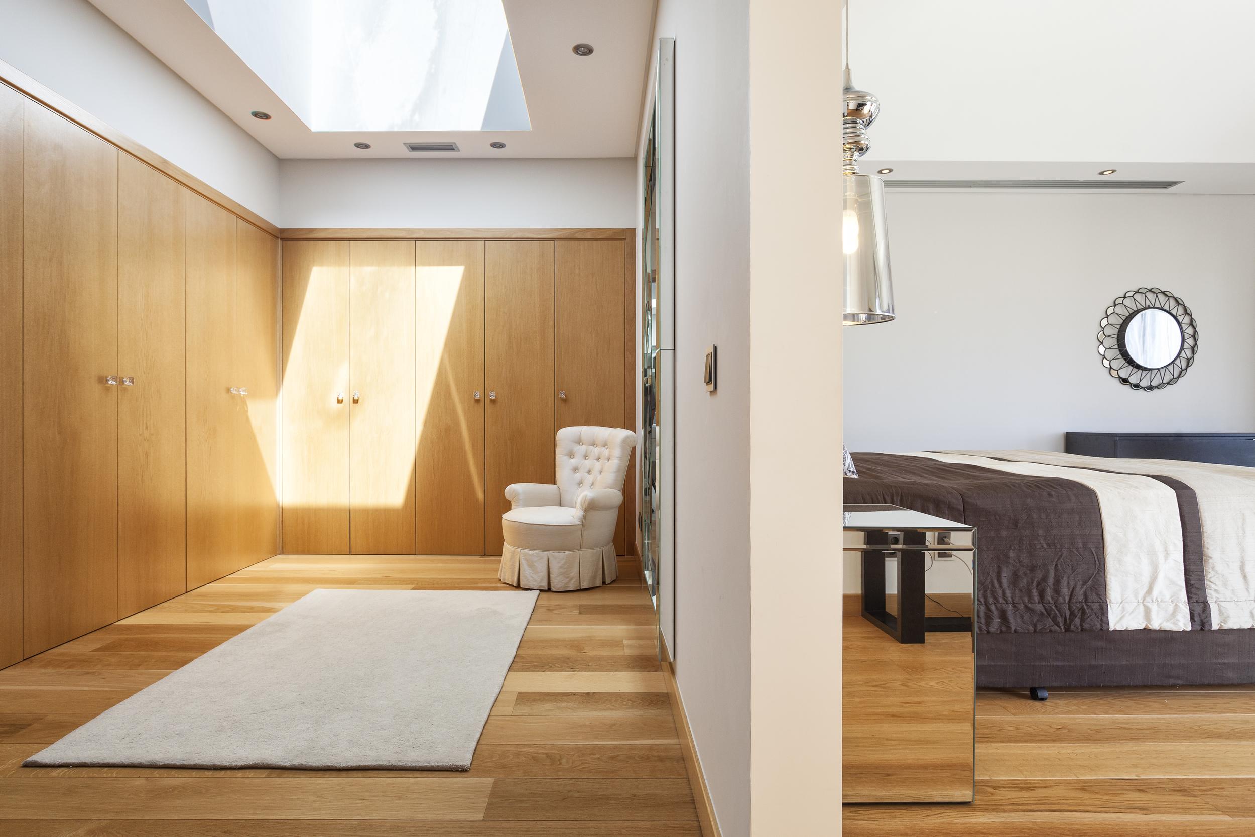 4 bedroom villa to rent in Quinta do Lago, RLV, Villa Serpentine,14.jpg