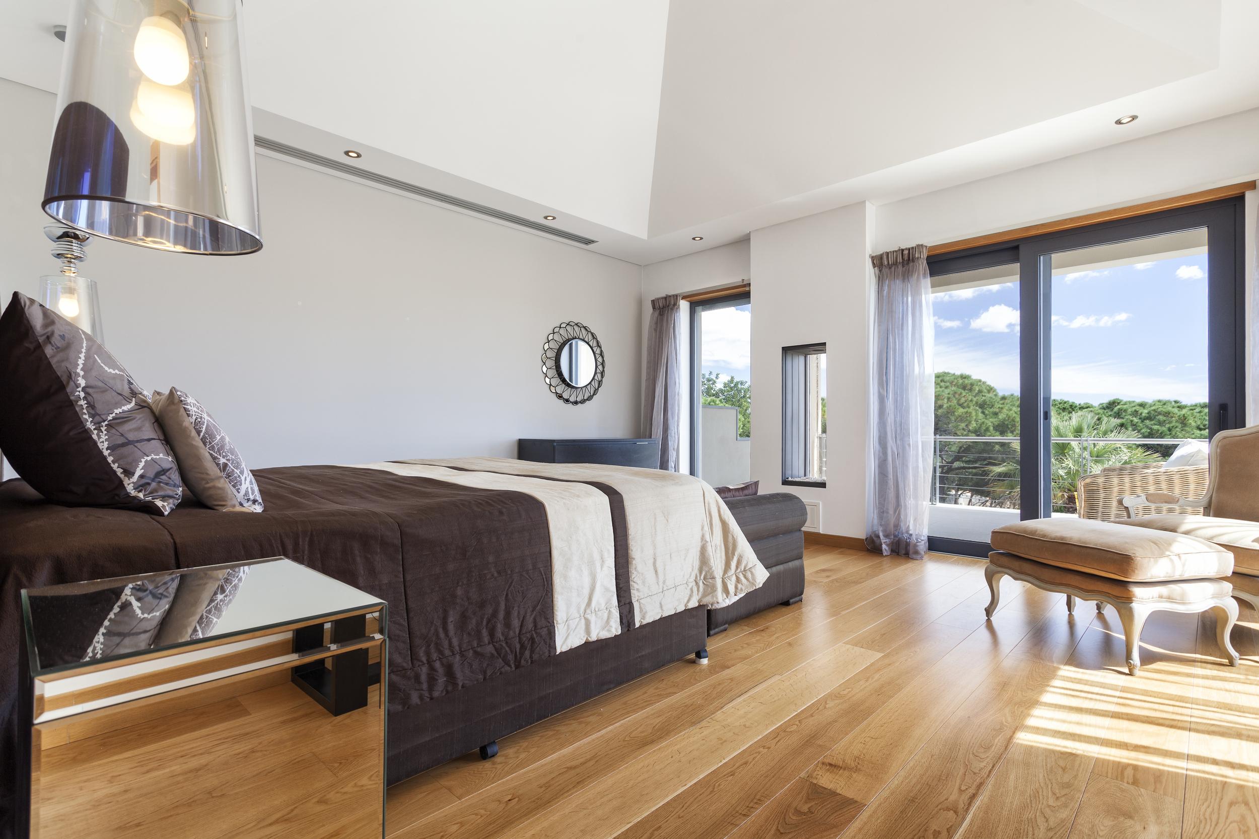4 bedroom villa to rent in Quinta do Lago, RLV, Villa Serpentine,15.jpg