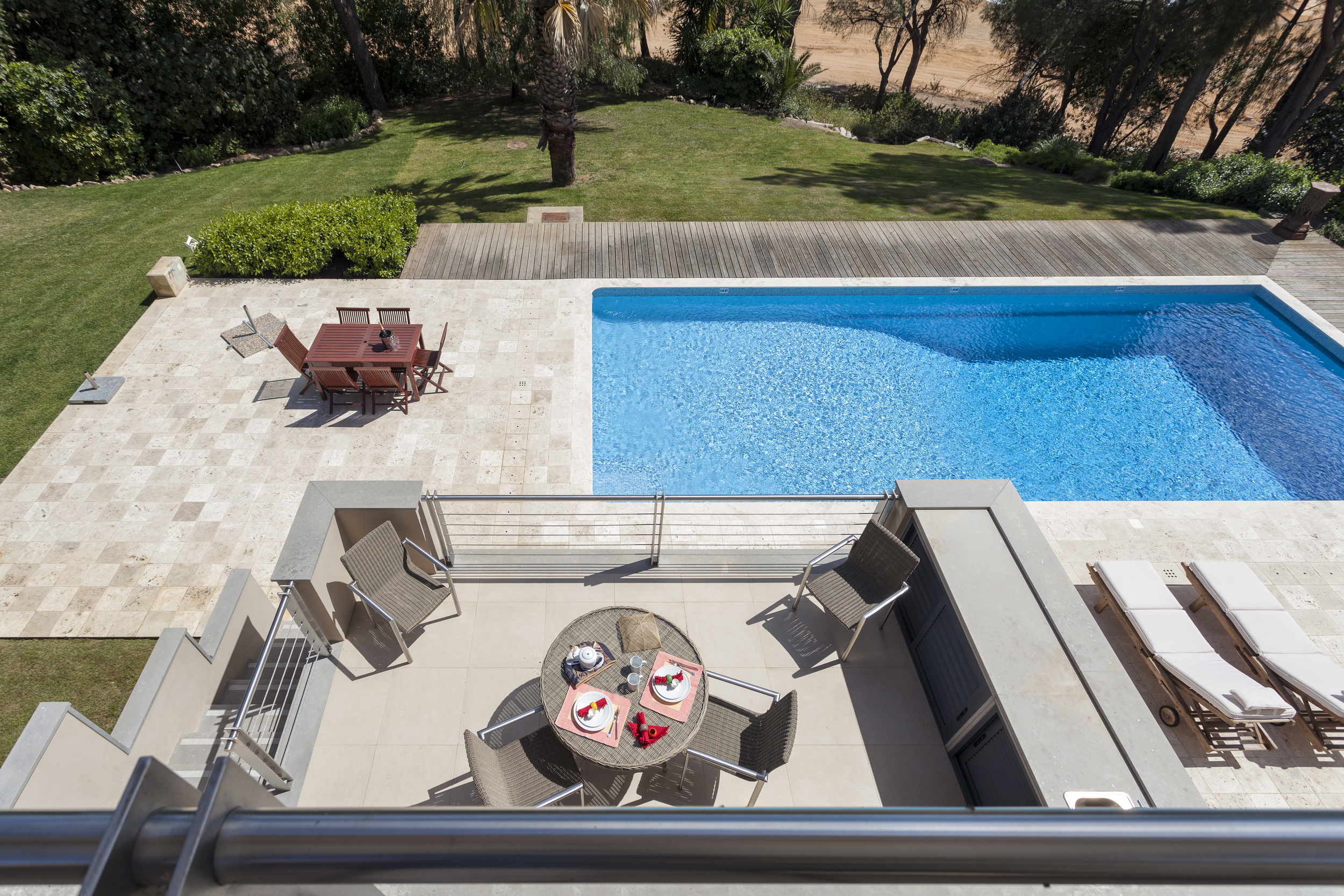 4 bedroom villa to rent in Quinta do Lago, RLV, Villa Serpentine,16.jpg