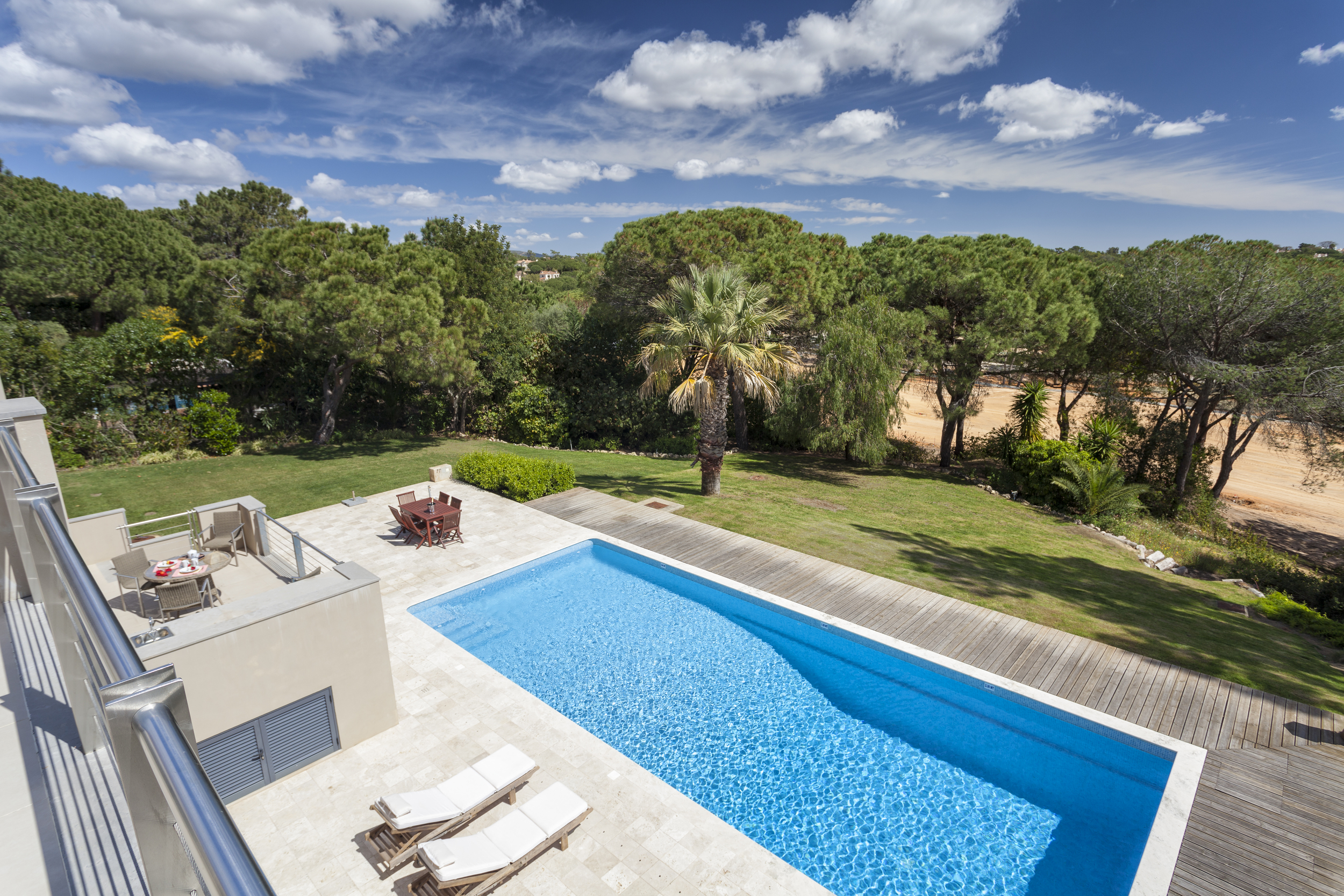 4 bedroom villa to rent in Quinta do Lago, RLV, Villa Serpentine,18.jpg