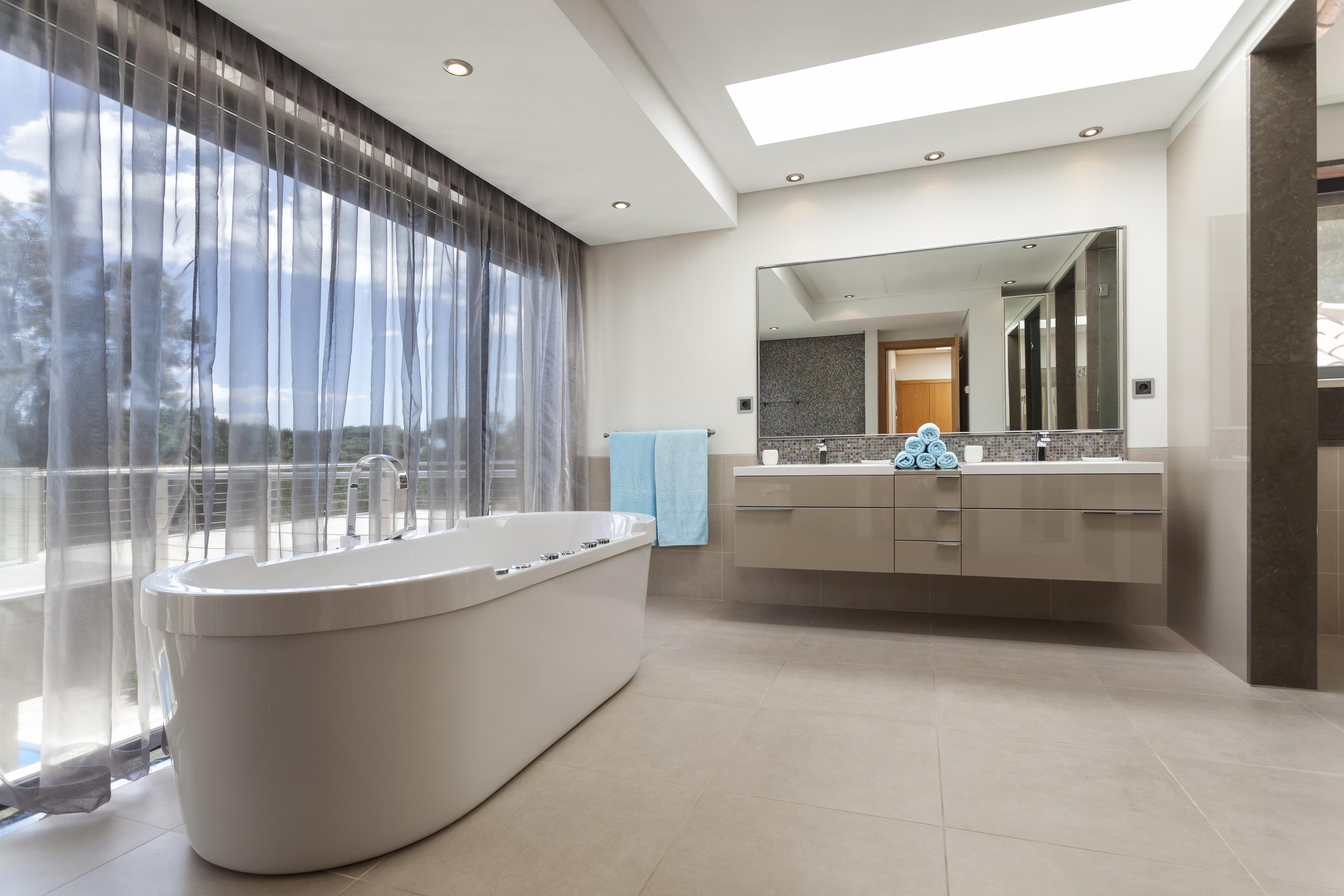 4 bedroom villa to rent in Quinta do Lago, RLV, Villa Serpentine,19.jpg