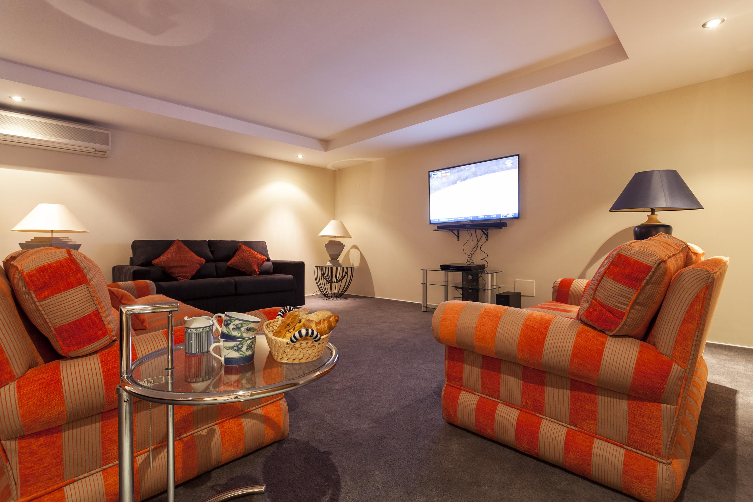 4 bedroom villa to rent in Quinta do Lago, RLV, Villa Serpentine,20.jpg