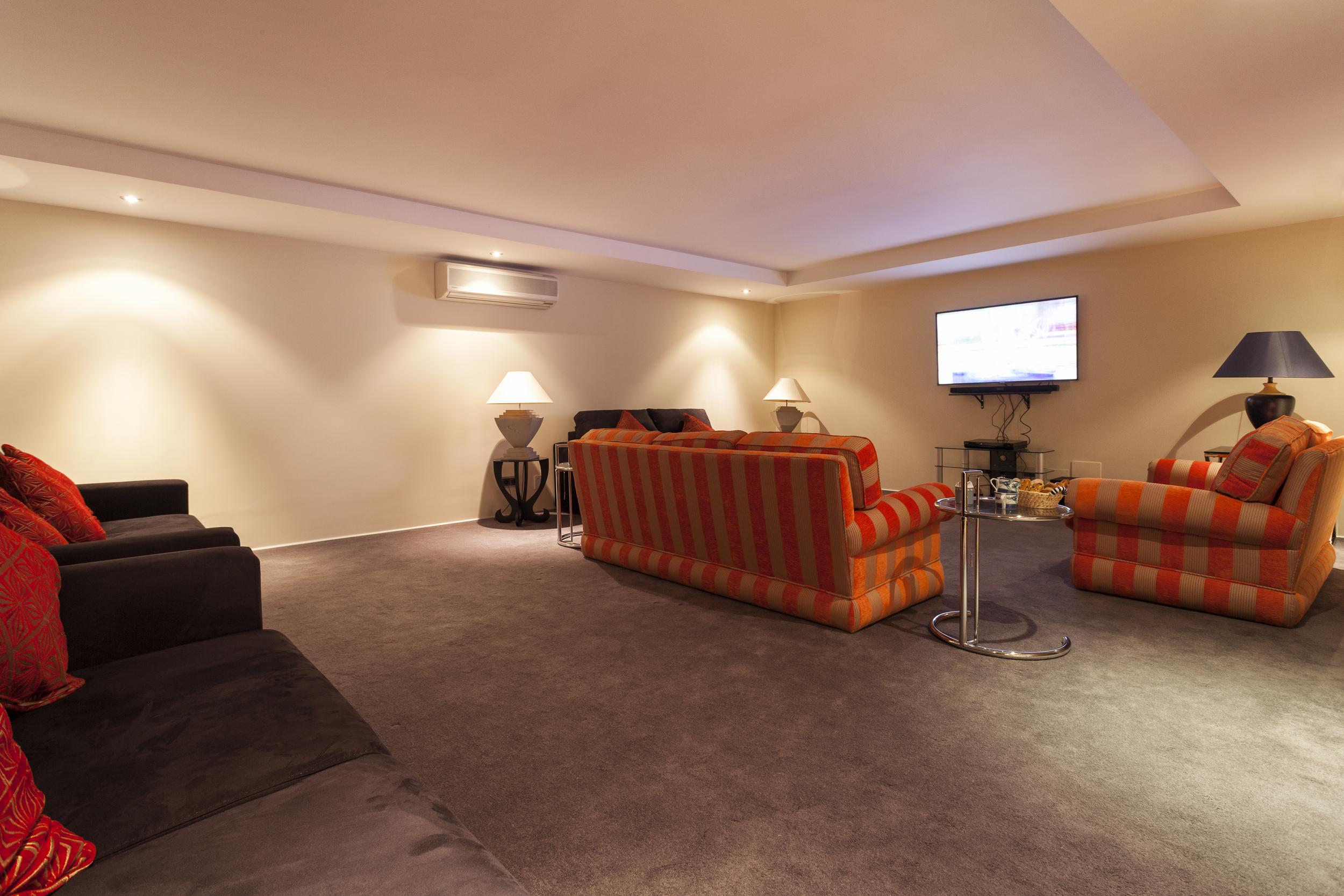 4 bedroom villa to rent in Quinta do Lago, RLV, Villa Serpentine,21.jpg