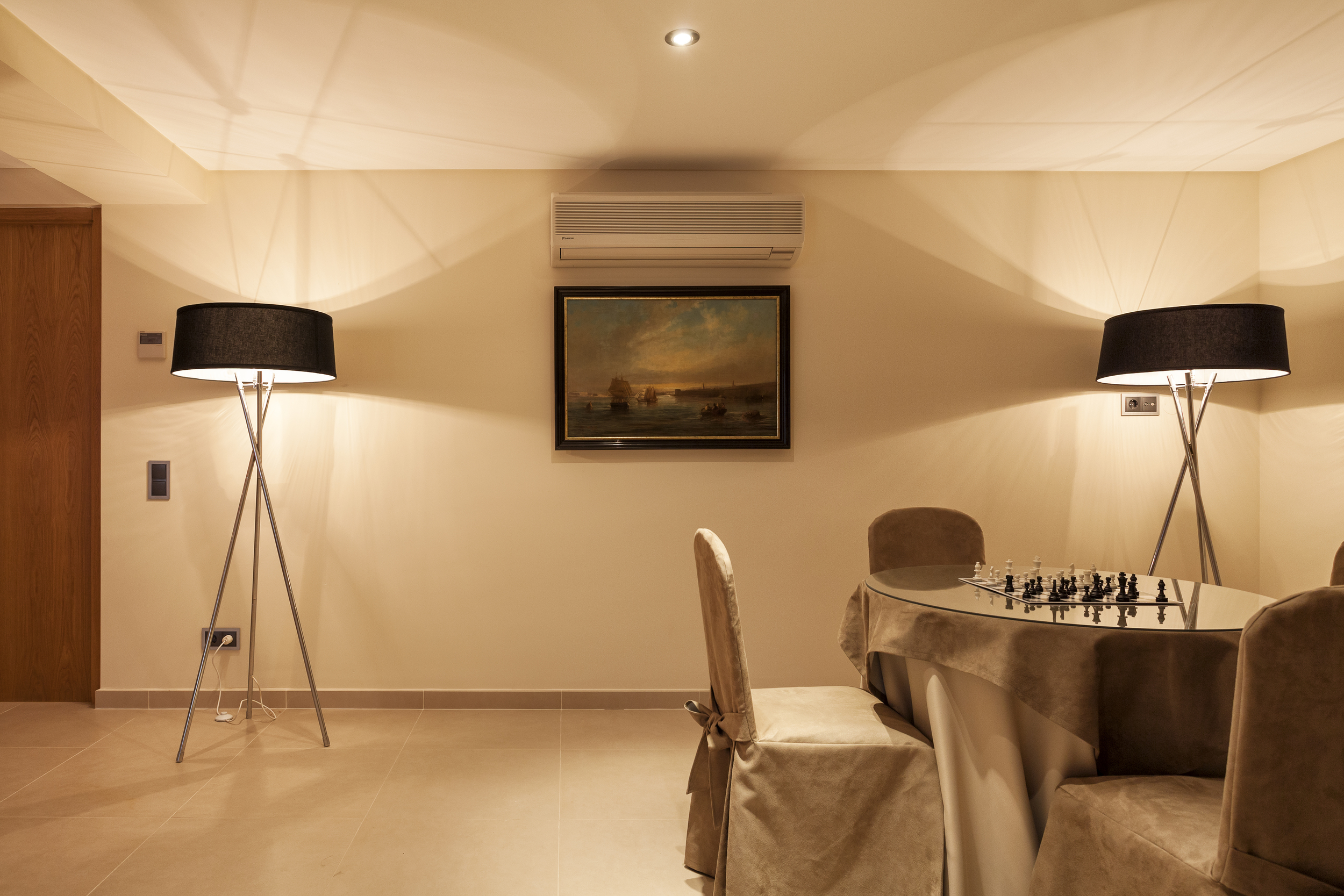 4 bedroom villa to rent in Quinta do Lago, RLV, Villa Serpentine,22.jpg