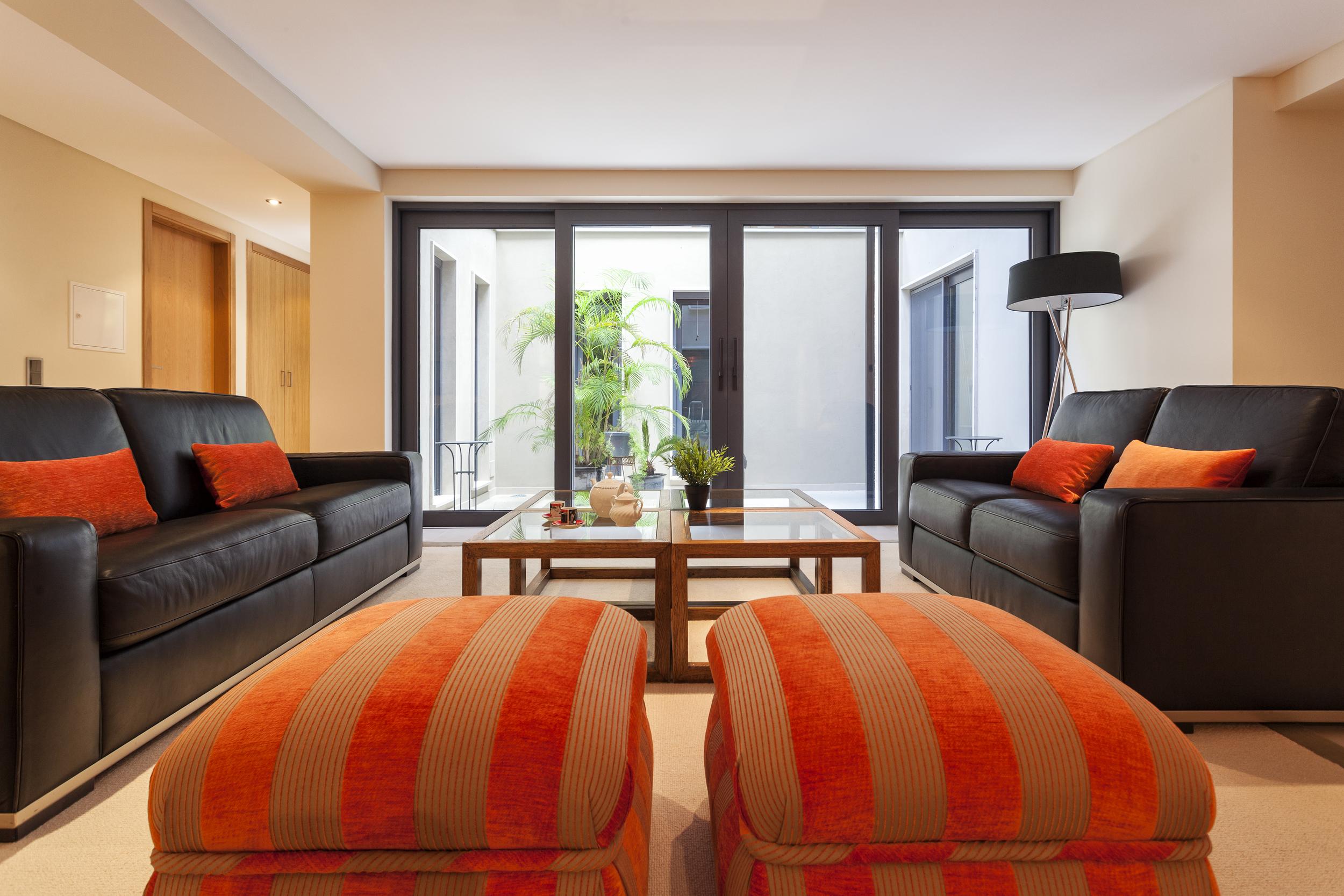 4 bedroom villa to rent in Quinta do Lago, RLV, Villa Serpentine,23.jpg