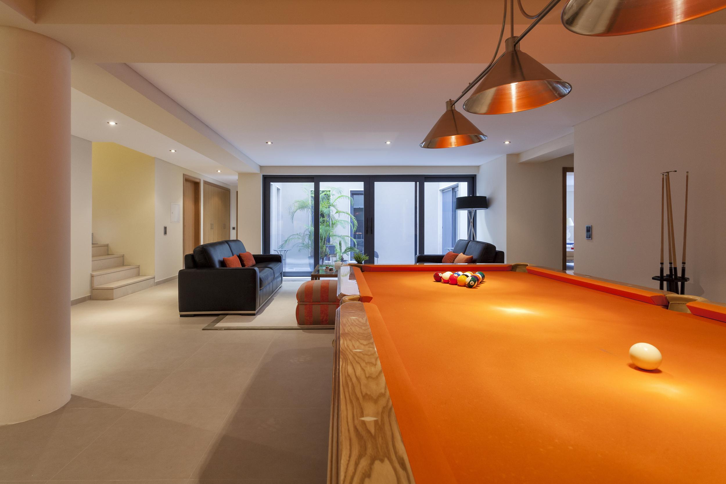 4 bedroom villa to rent in Quinta do Lago, RLV, Villa Serpentine,24.jpg