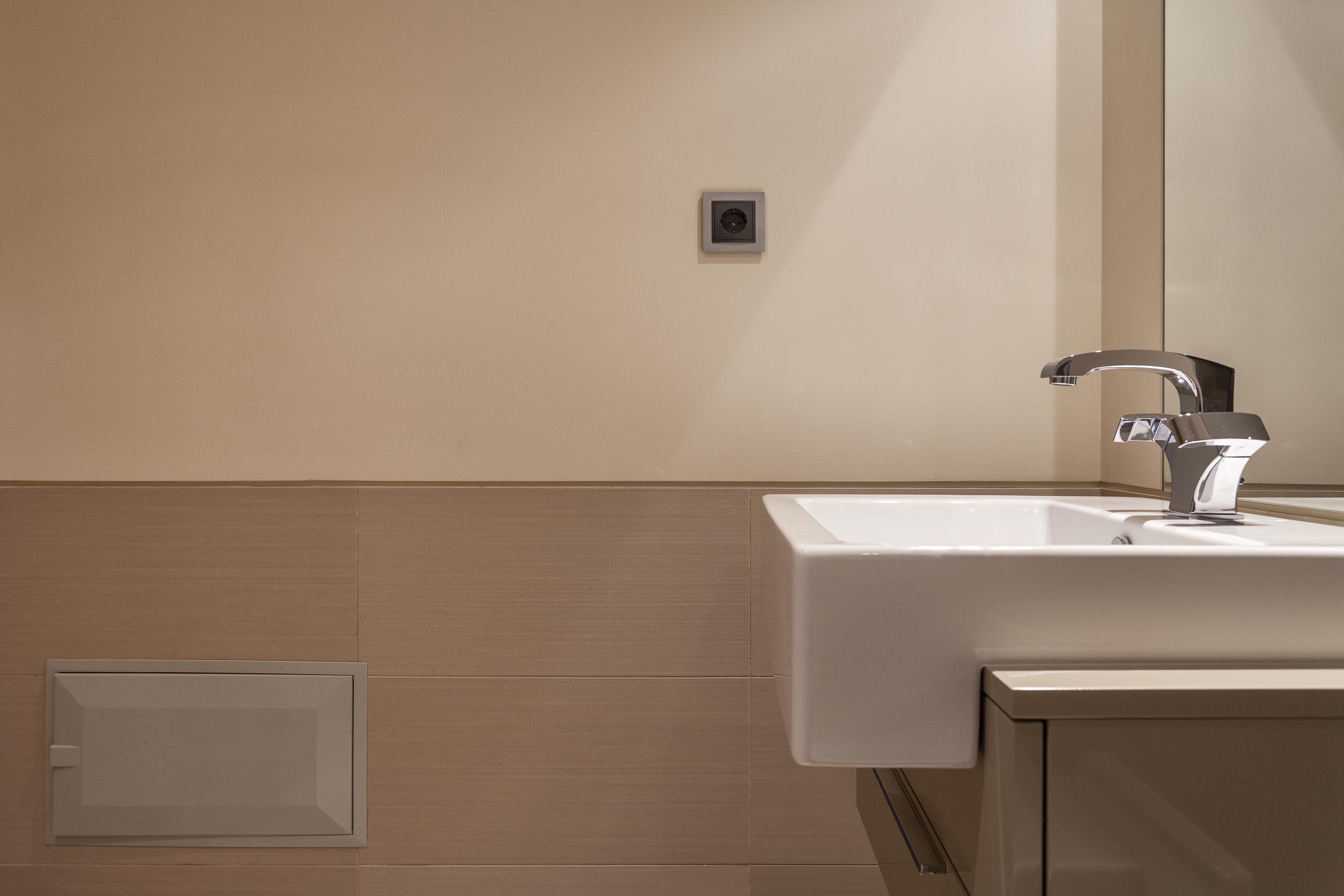 4 bedroom villa to rent in Quinta do Lago, RLV, Villa Serpentine,25.jpg